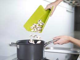 chop 2 pot
