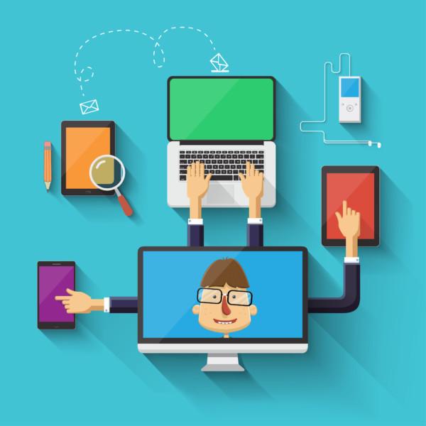 Audit software implementeren in uw organisatie