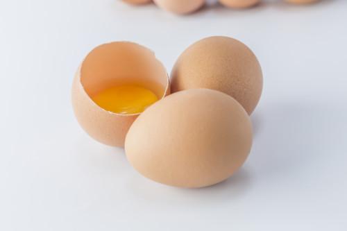 Fipronil eieren: Alles over deze kwestie