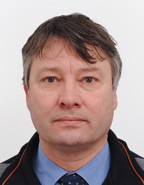 De nieuwe aanpak van de NVWA – prof. dr. Bernd van der Meulen